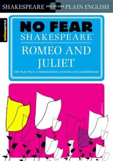 macbeth afraid of the stairs books romeo and juliet no fear shakespeare by sparknotes