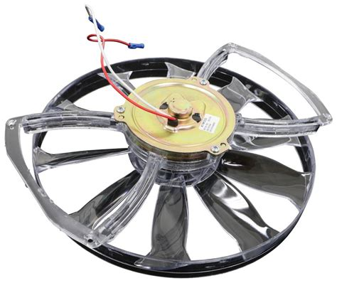 exhaust fan motor replacement replacement fan motor assembly kit for fan tastic vent