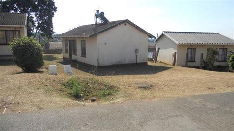 reeva steenk bathroom durban house plan