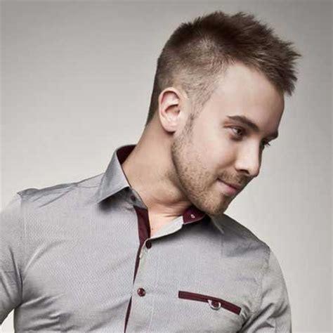 undercut haircut for men mens short haircuts for 2012 2013 mens hairstyles 2018
