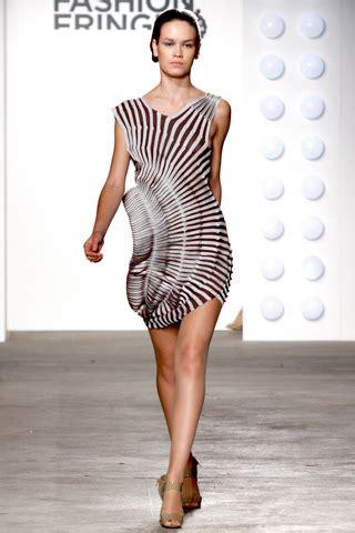 Fashion 603 2 Ruang 7