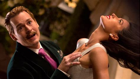 hot funny hollywood movies the 50 worst movies of the decade so far craveonline