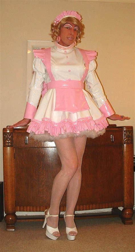 sissy twins mistress pinterest twins crossdressers miss poppy hi mistress poppy sissy maid for hire
