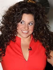 marissa jaret winokur 10 best celeb quotes this week people com