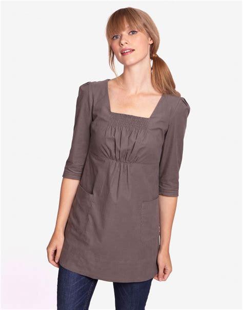 Tunic Top trendy ideas to coordinate tunic
