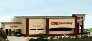 Cvs pharmacy open 24 hours near me myideasbedroom com