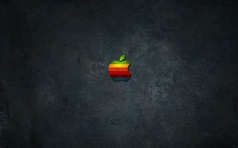 apple wallpaper changer cool desktop backgrounds wallpaper 154514