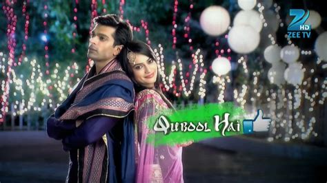 film india qubool hai wallpapers hd wallpapers of bollywood movies serials