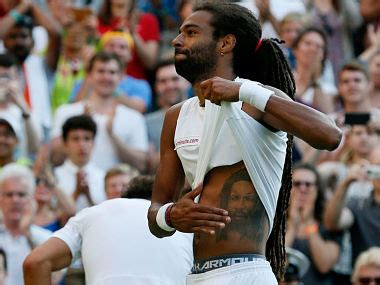 tattoo london wimbledon wimbledon all you need to know about nadal conqueror