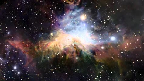 imagenes del universo hd 1080p imagens do espa 231 o full hd youtube