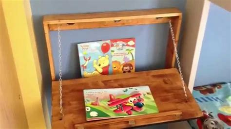 Diy Kids Desk Www Pixshark Com Images Galleries With A Diy Kid Desk