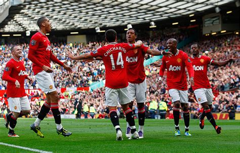 epl match today english premier league matchday 5 matches highlights 17
