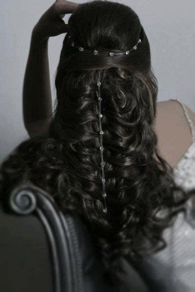 medieval times hairstyles men medieval princess hairstyles www imgkid com the image
