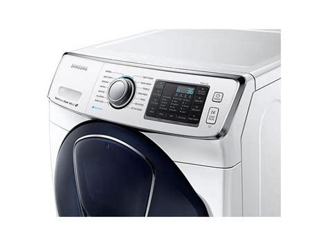 Electrolux Ewf85743 Front Loading front load washer samsung entry line laundry pair electrolux steam efls617siw frontload