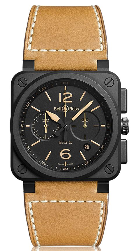 Bell And Ross bell and ross
