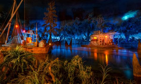 On The Bayou - blue bayou restaurant archives tours departing daily