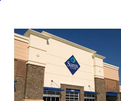 Does Sams Club Have Gift Cards - sam s club membership 45 get 20 free gift card and tons more my frugal adventures