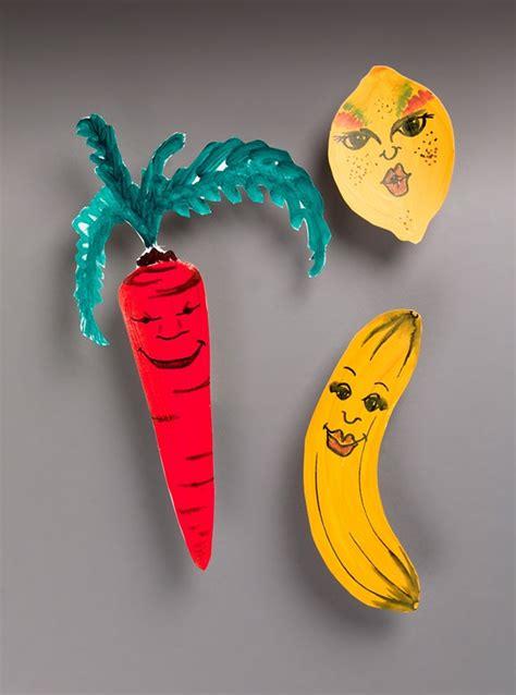 healthy food crafts for healthy food crafts for preschoolers quotes