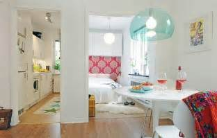 30 best small apartment design ideas ever freshome 30 best small apartment design ideas ever freshome