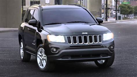 2016 jeep lights 2016 jeep compass light dimmer and fog