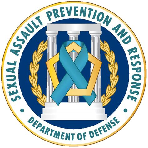 Dod Search Dod Unveils Plan To Broaden Sexual Assault Support To Gt U S Department Of Defense