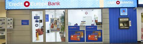 credit europa bank credit europe bank plaza rom 226 nia ienjoyplazaromania