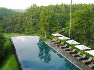 Infinity Pool Designs 47 Infinity Pool Designs Stunning Photos