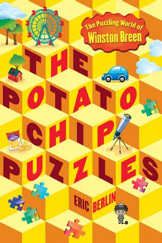 schip puzzel the potato chip puzzles the puzzling world of winston breen