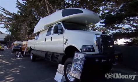 Expensive Up Trucks you need to see the world s most expensive up truck