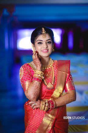 Kimono Blouse Nobby 1085 best south indian images on bridal