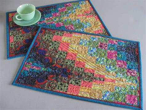 Bargello Patchwork - best 20 bargello quilt patterns ideas on