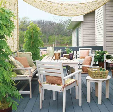 Backyard Decor Ideas Outdoor Decorating Ideas Messagenote
