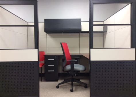 office furniture baltimore md office cubicles workstations 1 source office furniture
