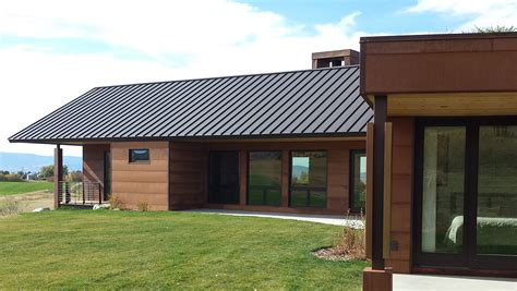 Bor Galvalum metal roofing manufacturer western states metal roofing