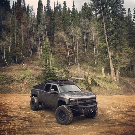 diesel brothers jeep 394 best images about rides on pinterest 2014 jeep grand
