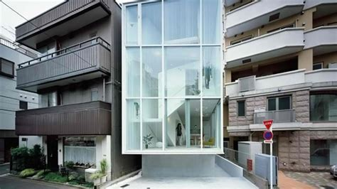 house of tokyo life in spiral home of tokyo japan home design lover