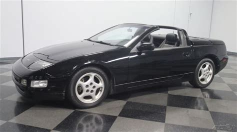 free car manuals to download 1994 nissan 300zx seat position control 1994 nissan 300zx convertible 1994 used 3l v6 24v manual fwd convertible