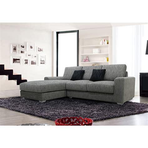 L Shaped Fabric Sofa Singapore by Hd2060 L Shaped Sofa Singapore Furniture Rental