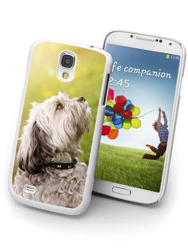 Casing Samsung S5 Margadana 2 Custom Hardcase Cover personalised samsung galaxy cases s5 s4 s3 vistaprint