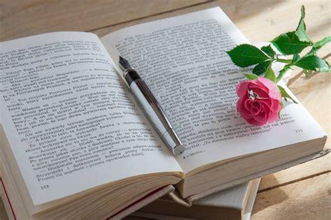 libro the loving cup a onde baixar livros gr 225 tis de romance para ler online bagarai