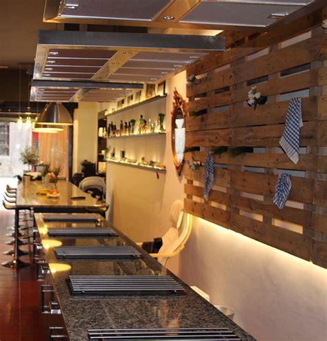 escuelas de cocina en bilbao taller de cocina para ni 241 os as vizcaya