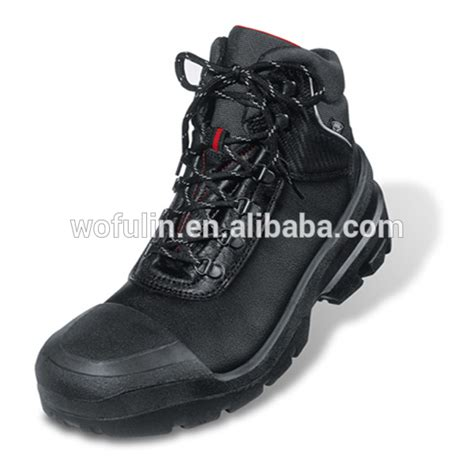 Sepatu Safety Wolverine new 525 safety shoes jogger safety shoes