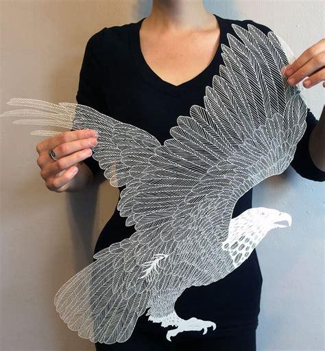 Zhezhi Paper Folding - 70 creative exles of paper designbump