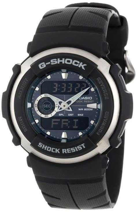 G 314 Rl new casio g shock rider mens g 314rl 1aver