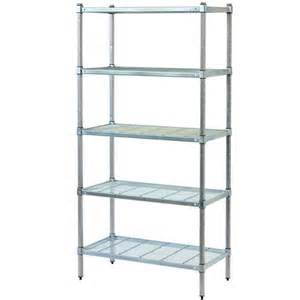 wire steel shelving stainless steel wire shelving units products dalcross