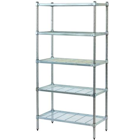 stainless steel wire shelving units products dalcross