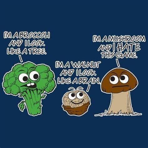 Vegetable Meme - vegetable meme just for laughs pinterest