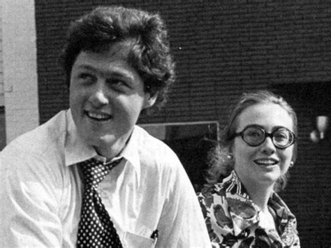 hillary clinton biography early life 20 cute vintage photos of bill clinton hillary clinton