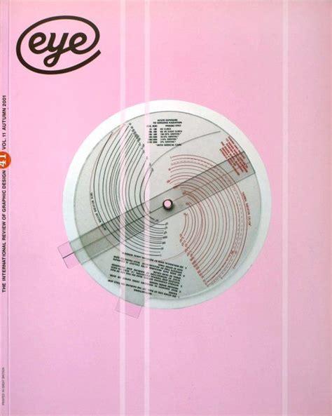 cover design eye 94 best cover junkie eye magazine images on pinterest
