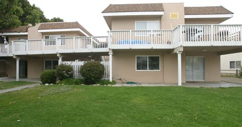 isla vista one bedroom apartments santa barbara apartment rentals goleta isla vista